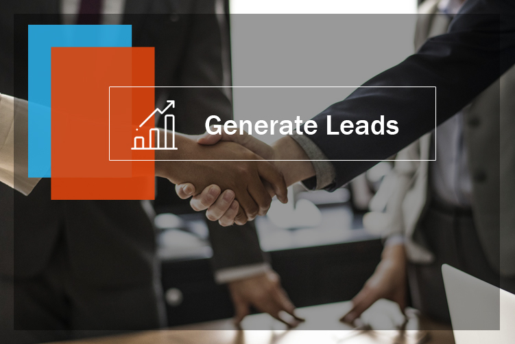 5 Tips for effective real estate lead generation