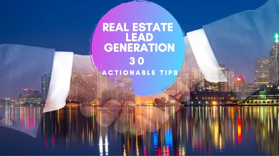 https://agent360.ca//blogimage/1571167055real-estate-lead-gen-tips.jpg