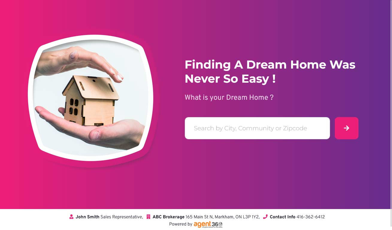 best crm for real estate agents 2020